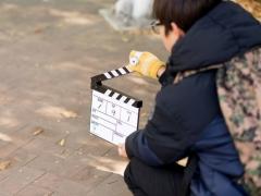 청소년 영화제작소